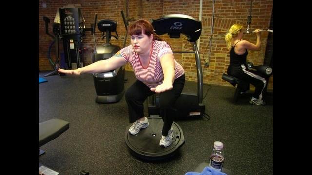 Gym-with-women.jpg_18012530