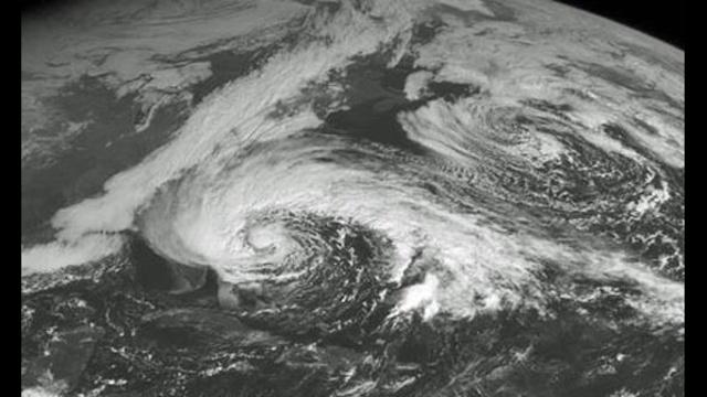 HUrricane-Sandy-satellite.jpg_17172936