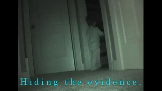 Hiding-the-evidence.jpg_19492286