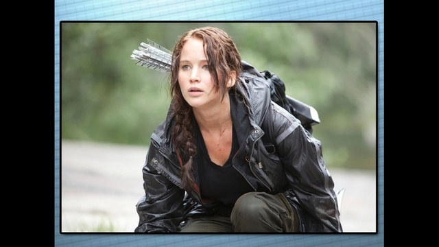 Hunger-Games-3.jpg_9652926
