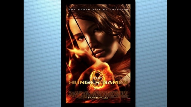 Hunger-games-2.jpg_9652912