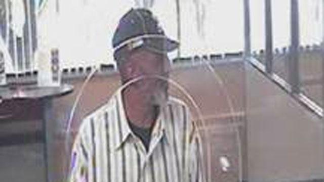 Identify theft suspect 2_22194978