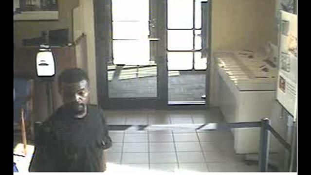 Dearborn Bank robber_17149200