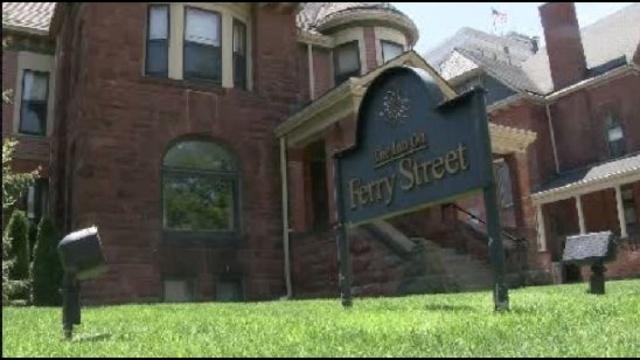 Ferry Street Inn_20088008
