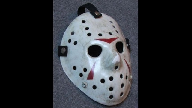 Jason mask_15724912