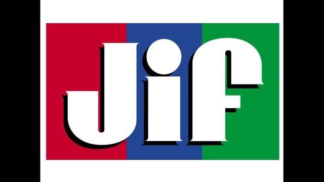 Jif-Logo.jpg_16546418