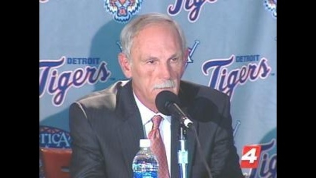 Jim-Leyland-New-Tigers-Manager-Press-Conference---5057378.jpg_1904020