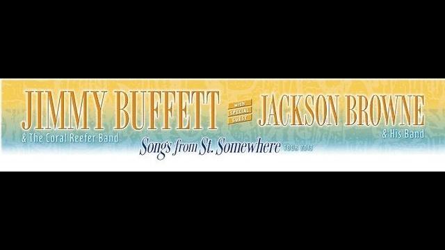 Jimmy-Buffett-concert-announcement.jpg_19328682