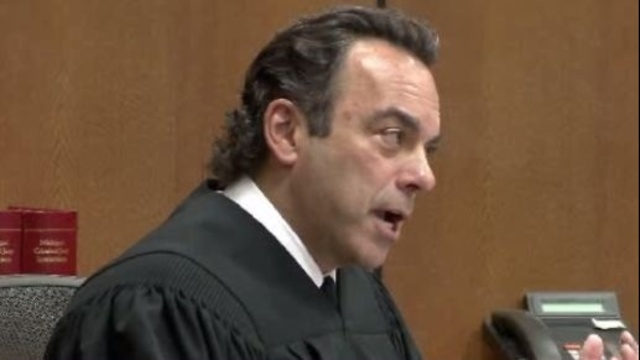 Judge-Lawrence-Talon.jpg_22130948