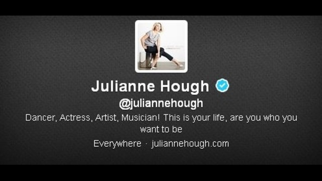 Julianne-Hough.jpg_22668064