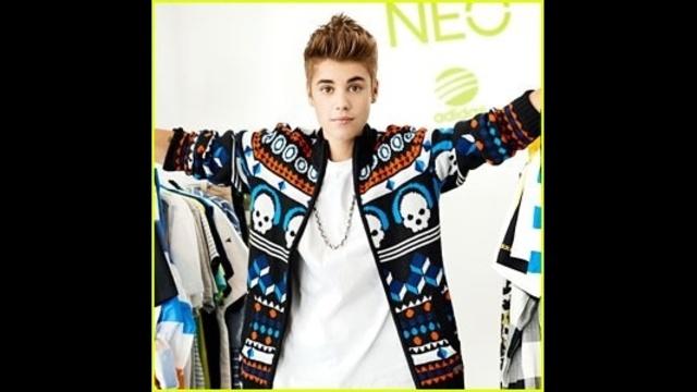 Justin-Bieber-Adidas-2.jpg_17024492