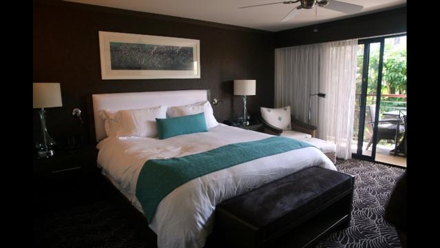 Koa Kea Hotel & Resort, Poipu, Hawaii_18419494