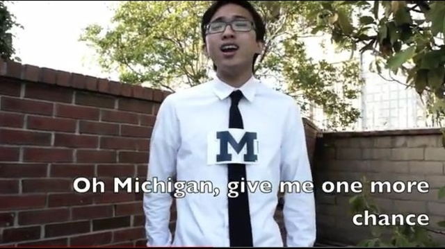 Lawrence Yong admissions video_14784528