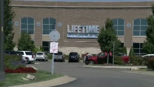 Life Time Fitness where teen collapsed_16582380