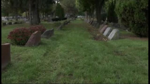 Machpelah Jewish Cemetery_22443038
