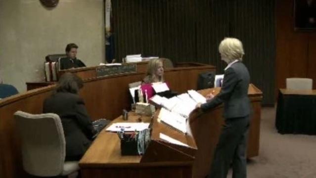 Macomb County prosecutors against Paul Jobak_16215182