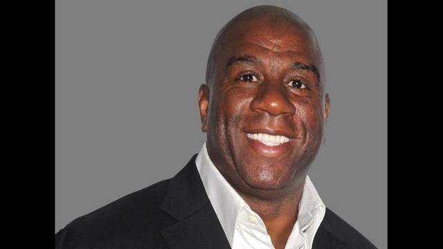 Magic-Johnson.jpg_18591226