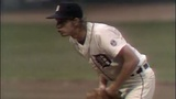 Court dismisses lawsuit filed by widow of ex-Tigers pitcher Fidrych