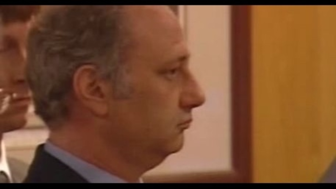 6 years after trial, murder case against Mark Unger gets a ...
