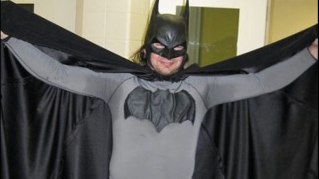 Michigan-Batman.jpg_19172530