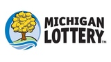 Michigan Lottery: Winning '$25K a Year for Life' ticket sold in Macomb County