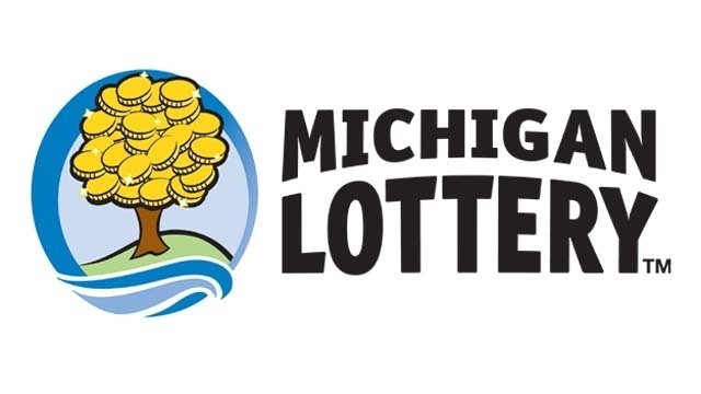 Lucky number 3333: Michigan lottery players cash in $5,475,000