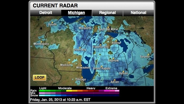 Michigan Radar_18278236