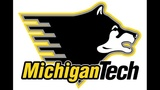 Dozens apply to become Michigan Technological president