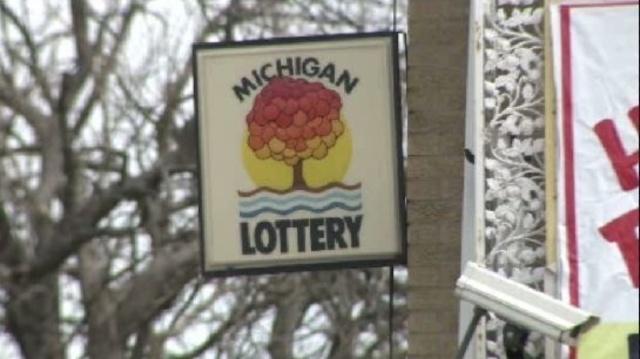 Michigan lotto_19775060