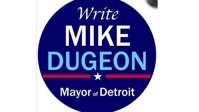 Mike-Dugeon_21162696