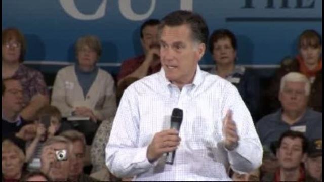 Mitt Romney_12559920