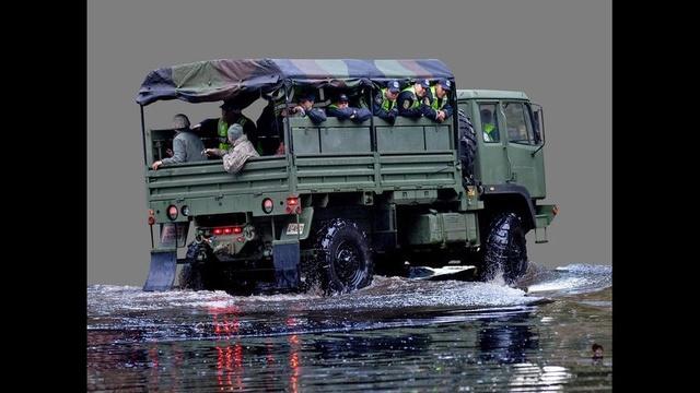 National-Guard-2.jpg_17766628