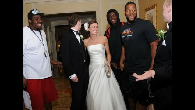 Ndamukong-Suh-at-wedding-1.jpg_21325800