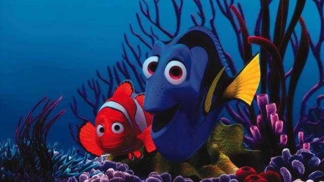 Nemo and Dory_19561374