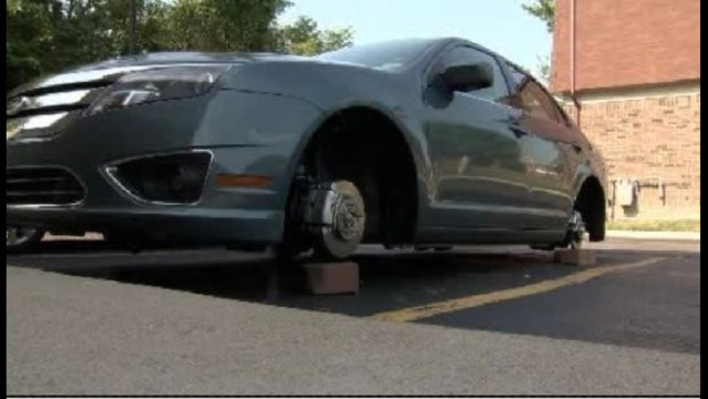 taylor wheel thefts_15839056