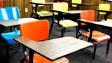 Michigan bill would let charter schools tap into public school funds