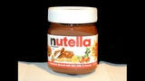 Makers of Nutella, Ferrero, hiring 60 'non-professional' taste testers