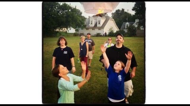 O-Rourke-family-lanterns.jpg_21858204