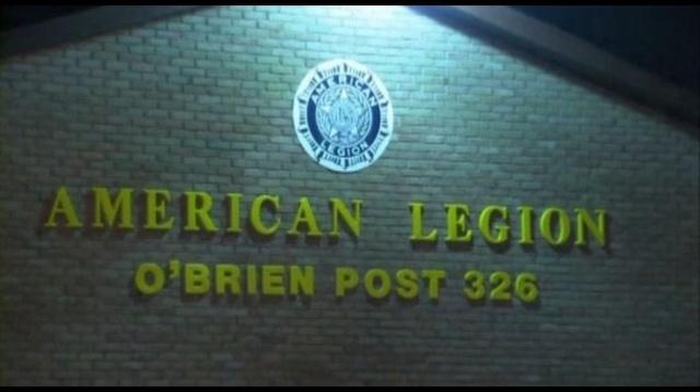 American Legion Post _19109284