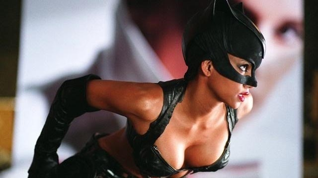 Catwoman, Halle Berry_119396