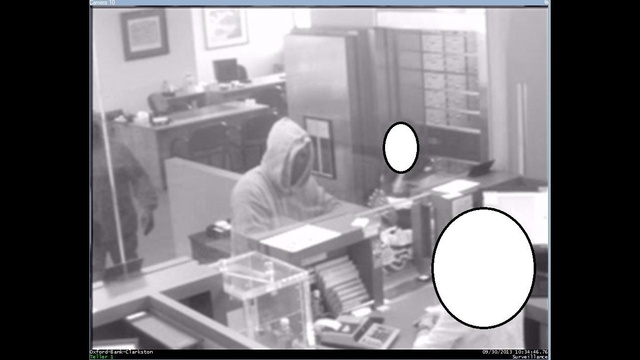 Oxford bank robbery image1SIZED
