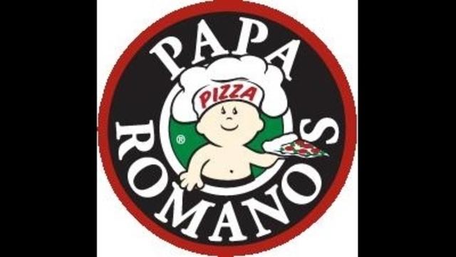 Papa Ramanos logo_18498614