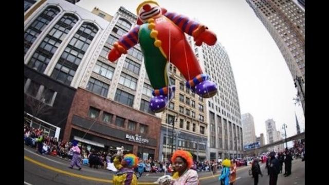 Parade.jpg_17007232