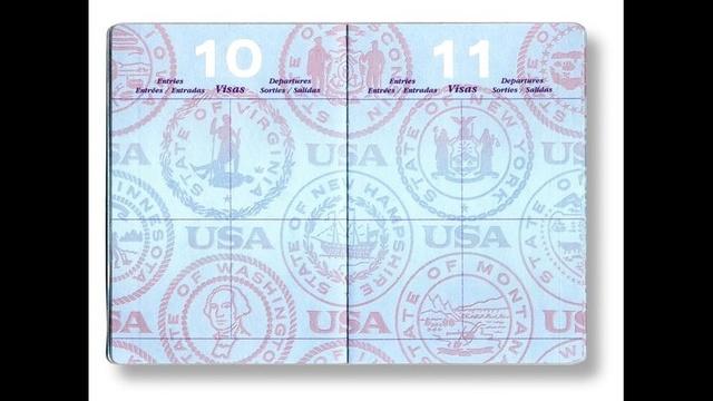 Passport.jpg_20124782
