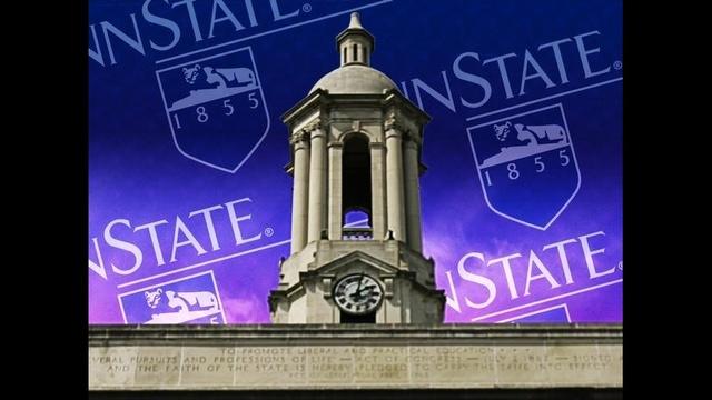 Penn-State.jpg_16283648
