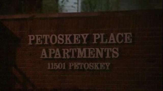 Petoskey Place Apartments Detroit_19979654