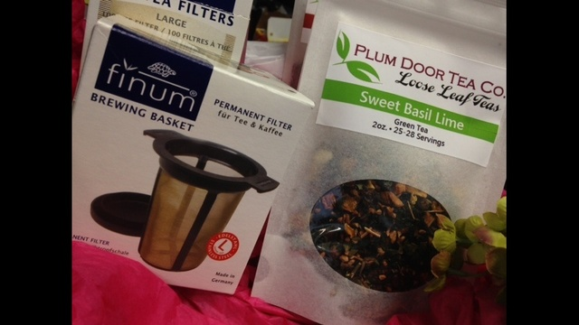 Plum Door tea company 3_21304342