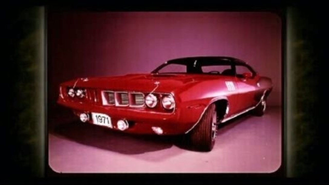 Dodge Barracuda 2019 >> Dodge to bring back Plymouth's Barracuda name?
