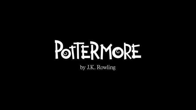 Pottermore-Logo.jpg_9718596