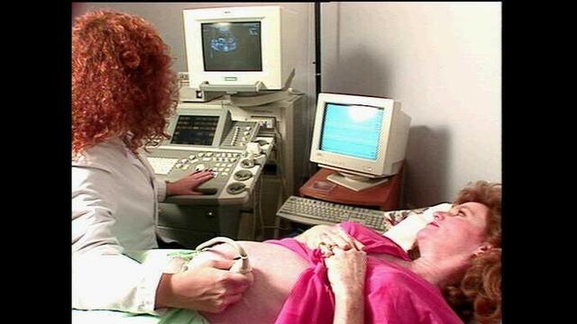 Pregnant-woman.jpg_14130240